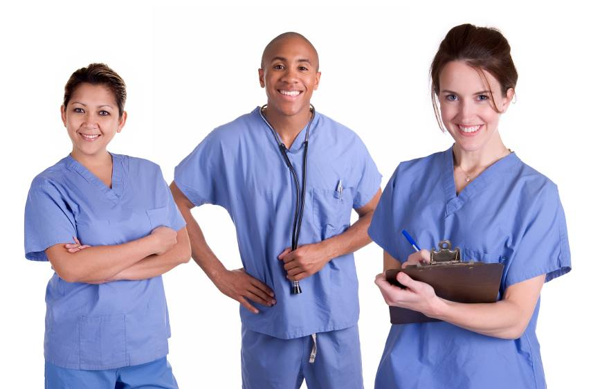 North Shore Nurses – Nursing Agency In Sydney