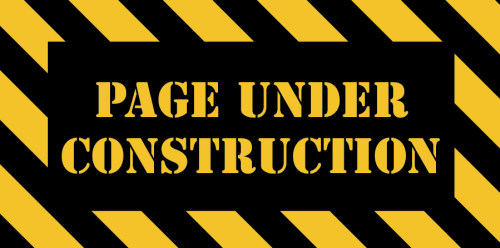 Page_Under_Construction_500x248